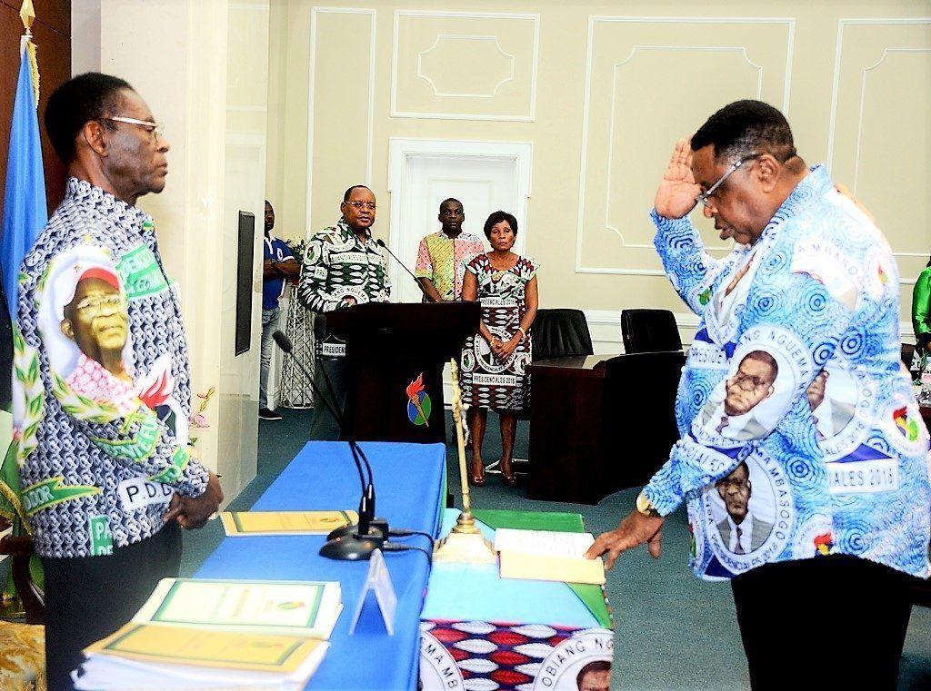Concluyen las reuniones de los miembros permanentes de la Junta Ejecutiva Nacional