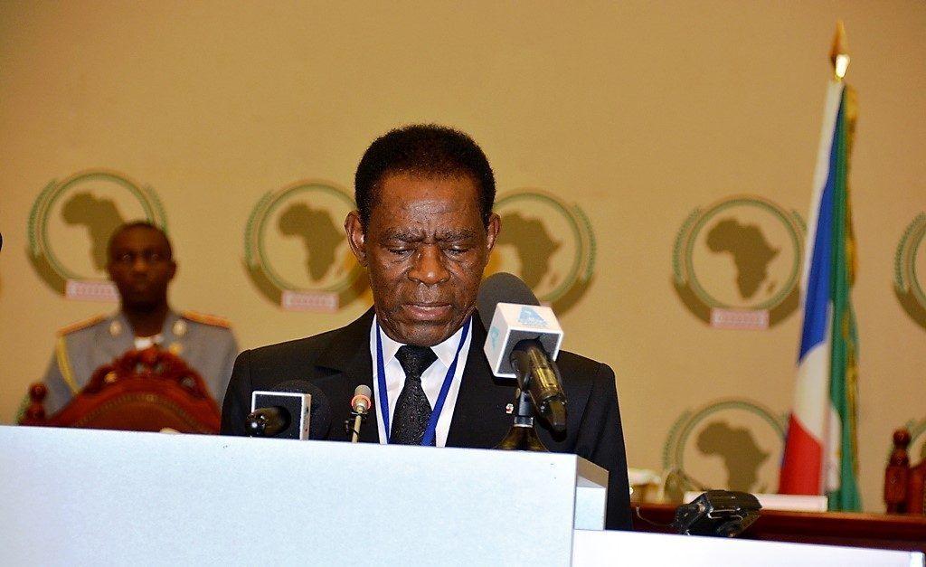 El Jefe de Estado preside la solemne apertura del año judicial