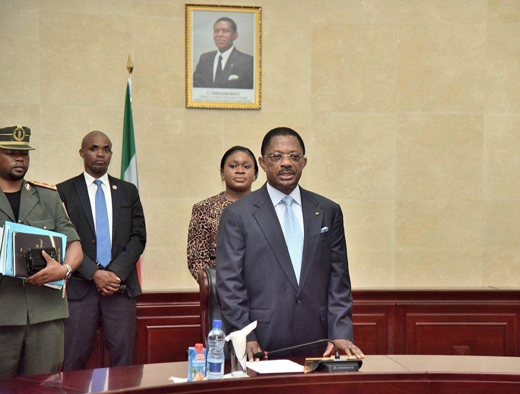 El Gobierno celebra el quinto Consejo Interministerial de 2018