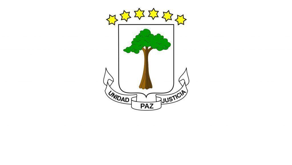 Decreto de Convocatoria de la VI Mesa del Diálogo Nacional
