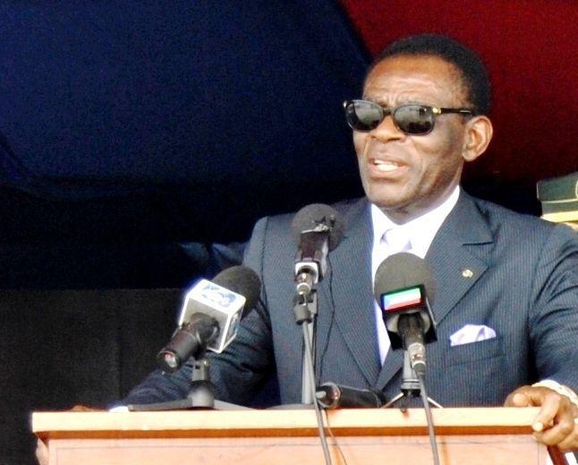 Ya se conocen los galardonados con el Premio UNESCO-Guinea Ecuatorial