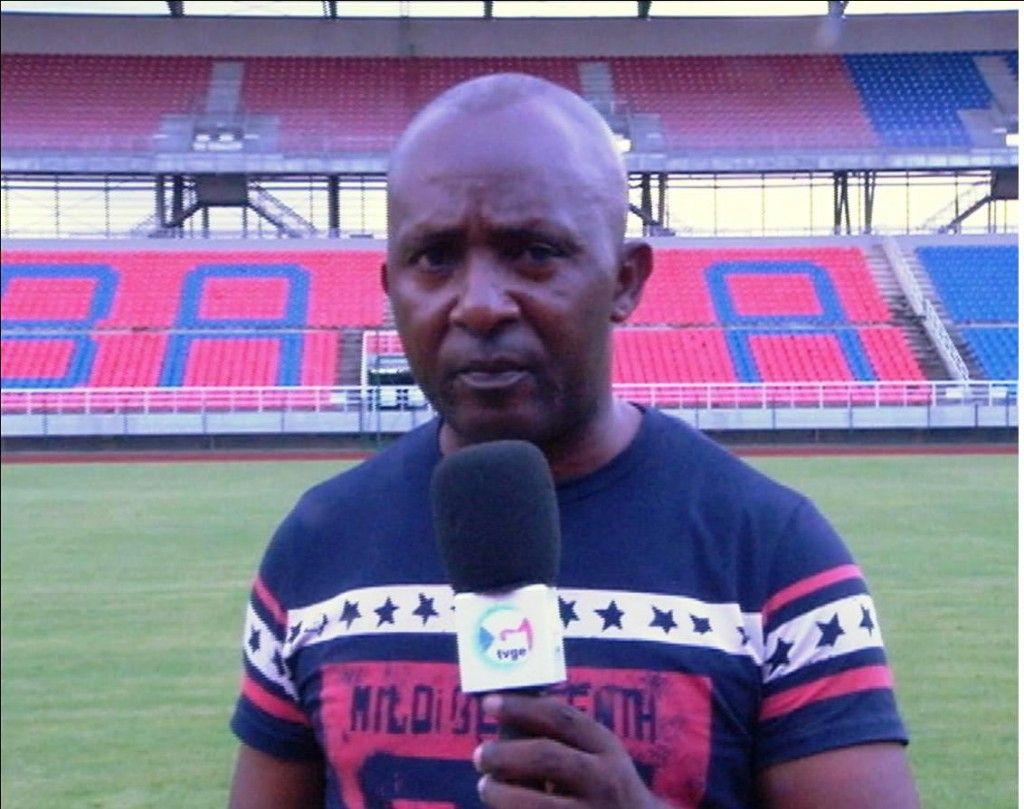 Ha muerto Julián Mariano Mba Mba Nchama