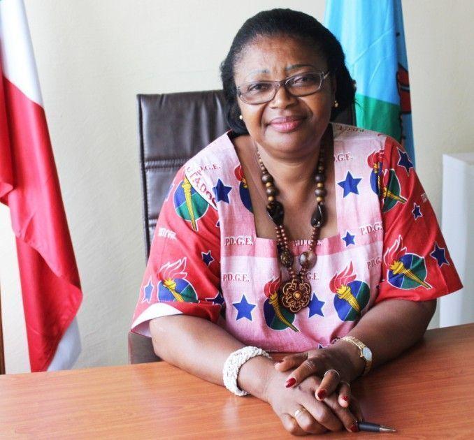 Incentivos en la Organización de Mujeres
