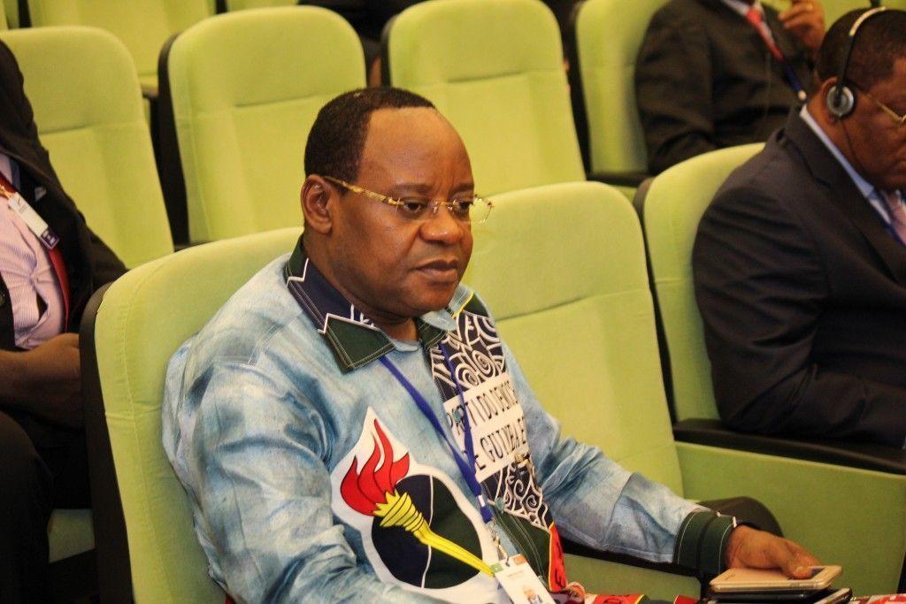 El CPDS, responsable de la información negativa y falsa sobre Guinea Ecuatorial