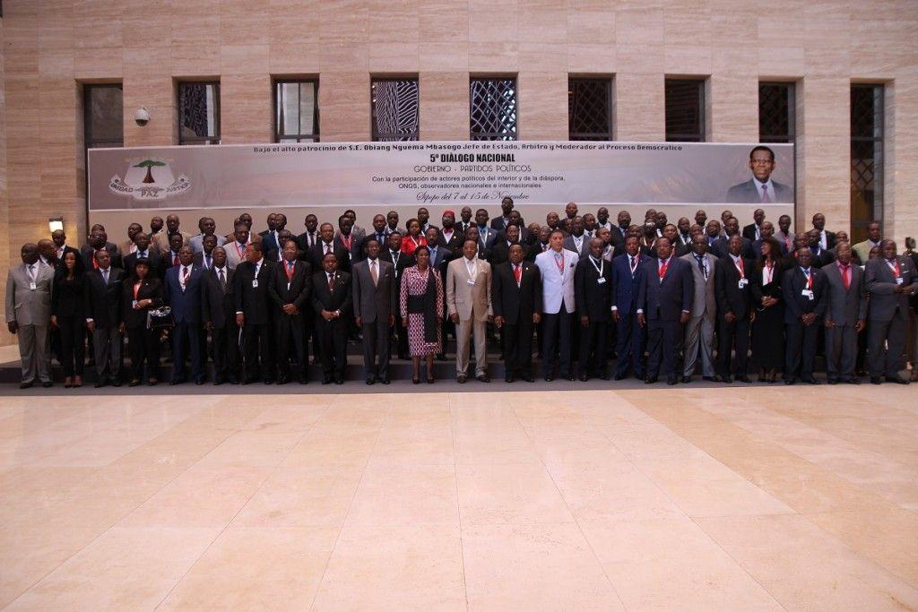 El Parlamento aprueba los proyectos de ley electorales
