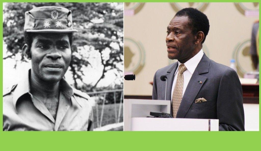 Preparando el 73º Aniversario del Hermano Militante Presidente Fundador