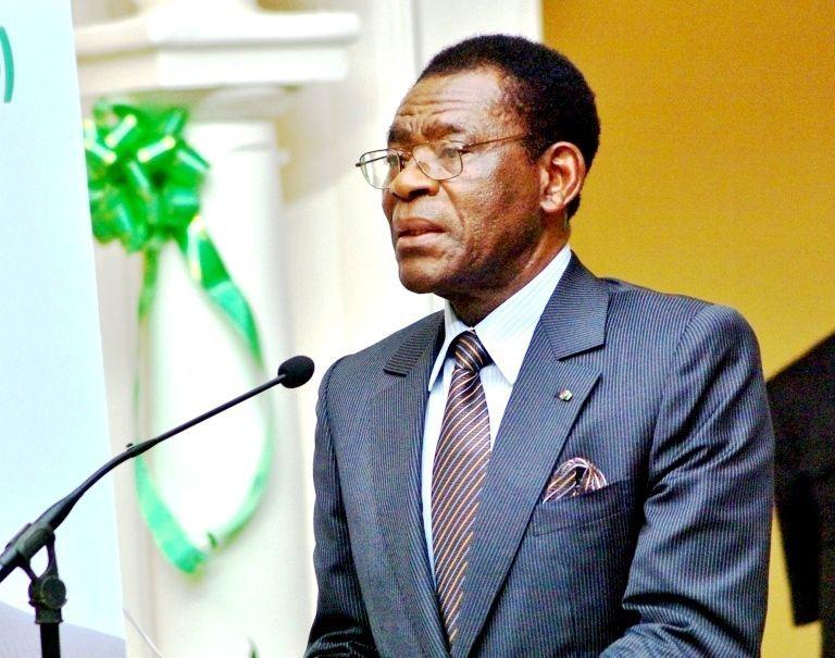 El Presidente Fundador pide al Gobierno que luche contra la crisis