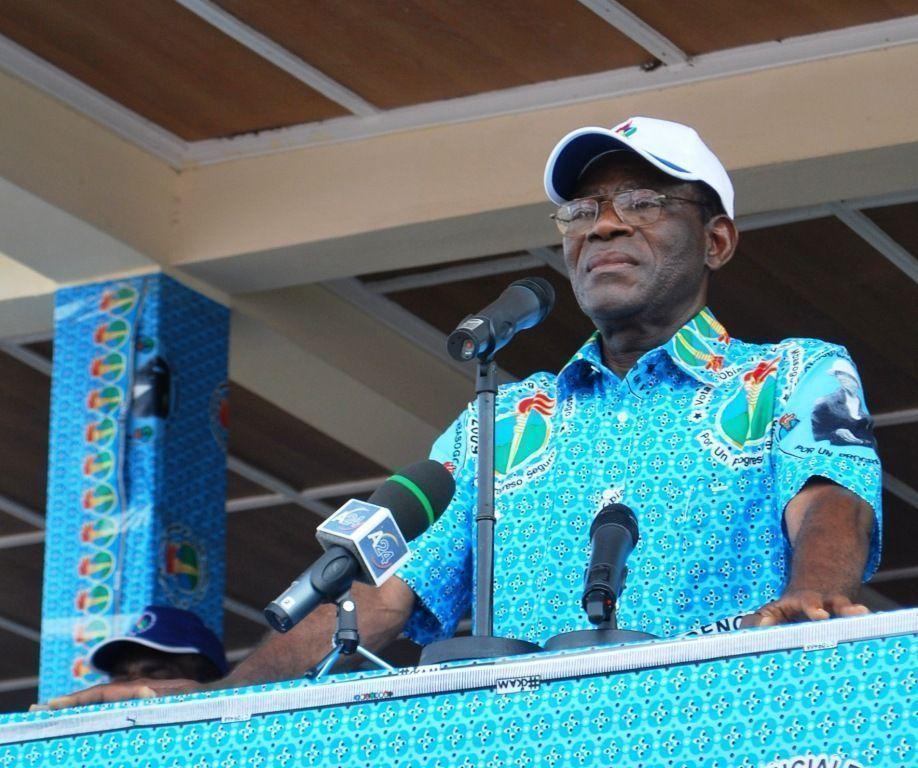 Moción de Felicitación al Hermano Militante Presidente Fundador