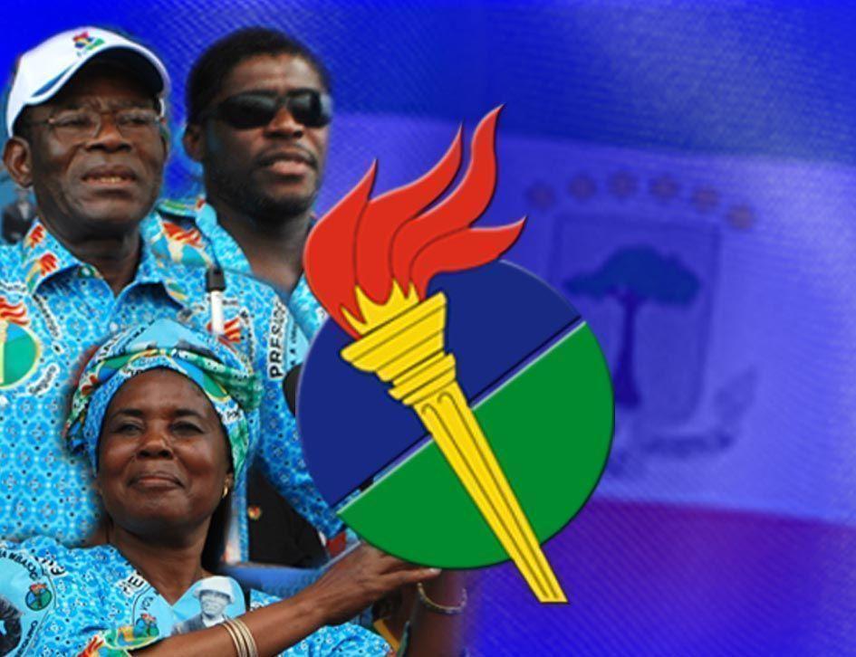 Constituido el Comité Organizador del III Congreso Nacional Extraordinario