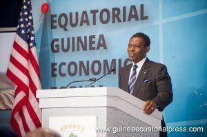 El Presidente Fundador, en los medios internacionales
