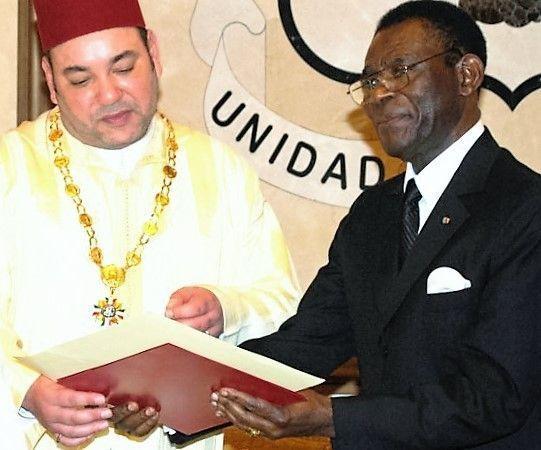 Editorial: Un mensaje de solidaridad con el Pueblo de Marruecos