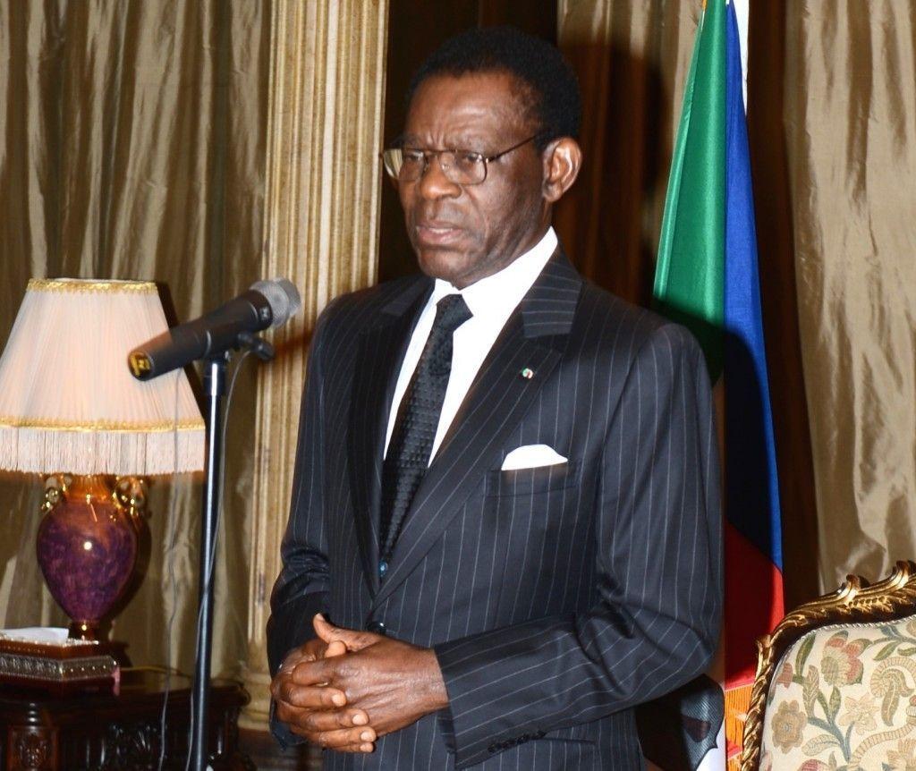 Programa de las Actividades por el Natalicio del Presidente de la República
