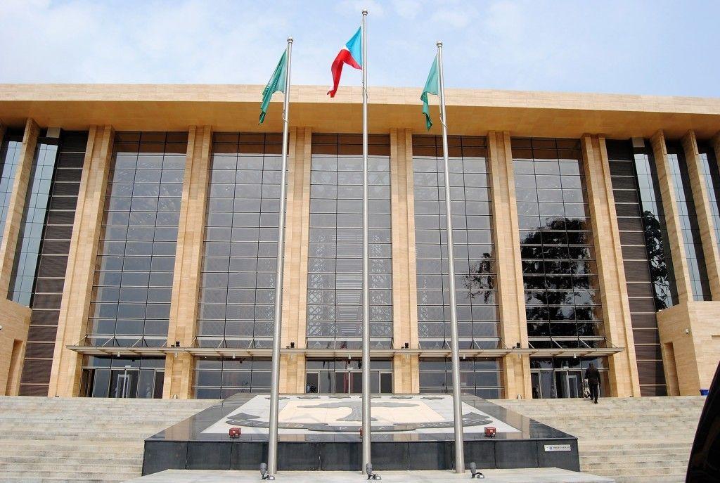 Comienza la IV Cumbre África-Mundo Árabe: agenda orientativa