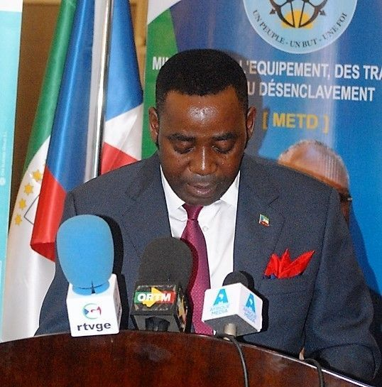 Ceiba inaugura una nueva ruta a Bamako