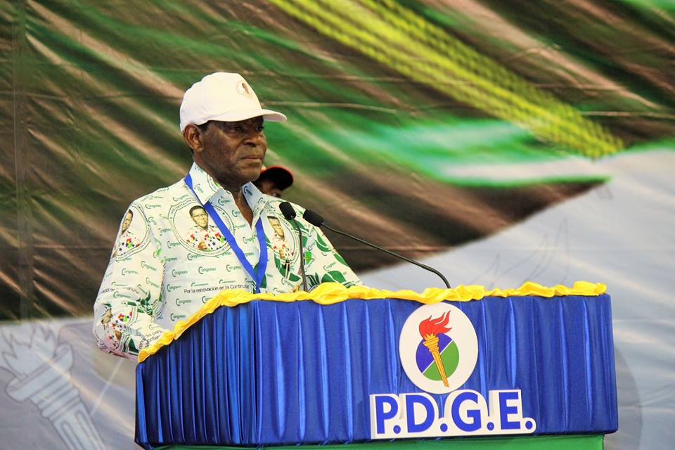 El Presidente Fundador lanza un mensaje de felicitación a toda la militancia, tras el éxito del VI Congreso Nacional