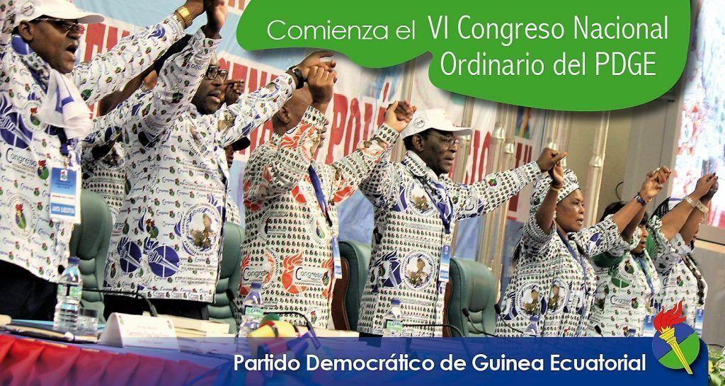 Un Congreso para la renovación
