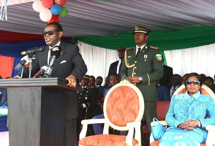 La solemne ceremonia militar de entrega de despachos protagoniza los actos del 3 de Agosto