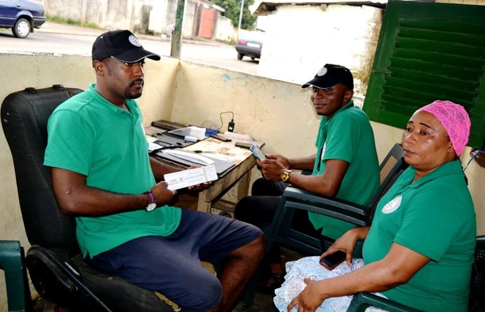 El PDGE valora positivamente el proceso del Censo Electoral y responde ante las artimañas del CPDS