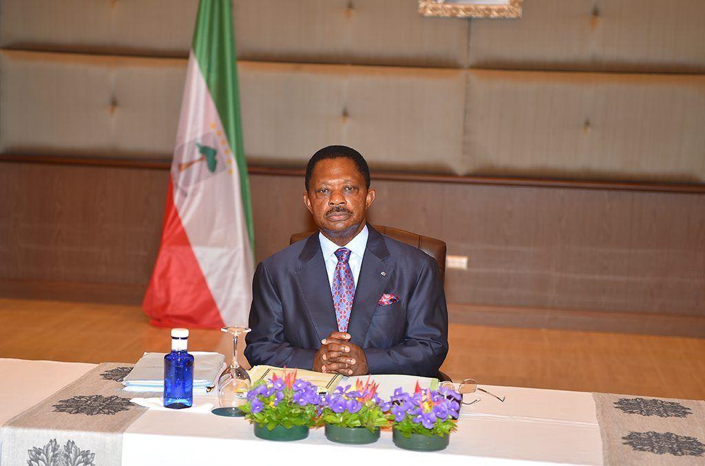 El Primer Ministro preside el VIII Consejo Interministerial
