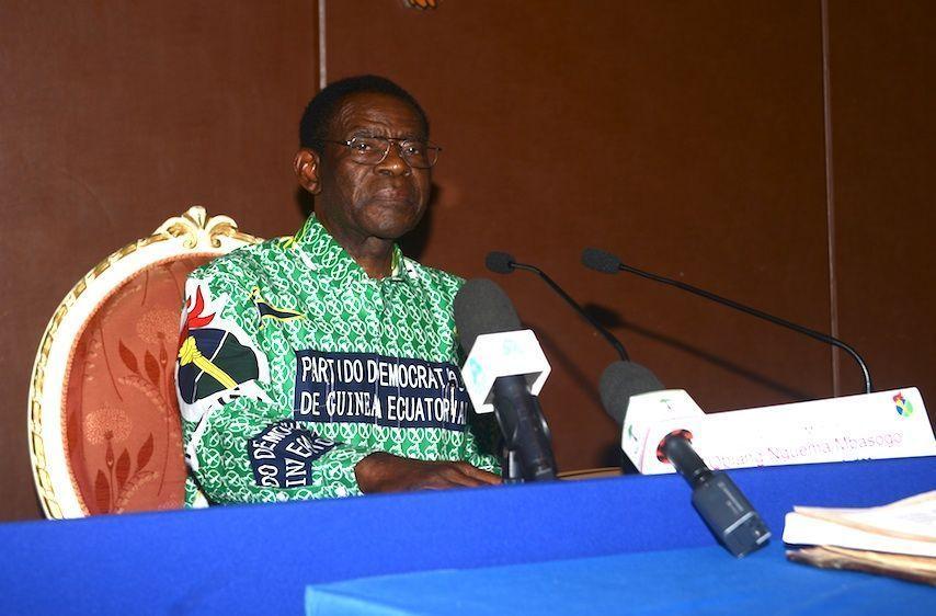 Juramento de nuevos responsables del PDGE