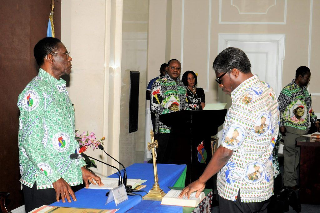 Importantes decisiones en la reunión de la Junta Ejecutiva del PDGE