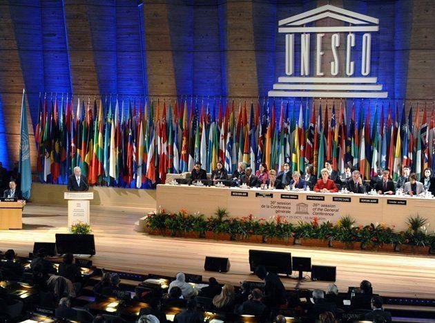 Guinea Ecuatorial, elegido Miembro del Consejo Ejecutivo de la Unesco