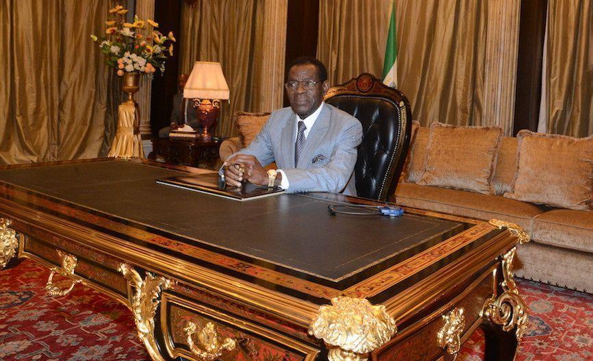 El Presidente de la República se reúne con parte de los observadores internacionales que han cubierto las pasadas elecciones legislativas y municipales