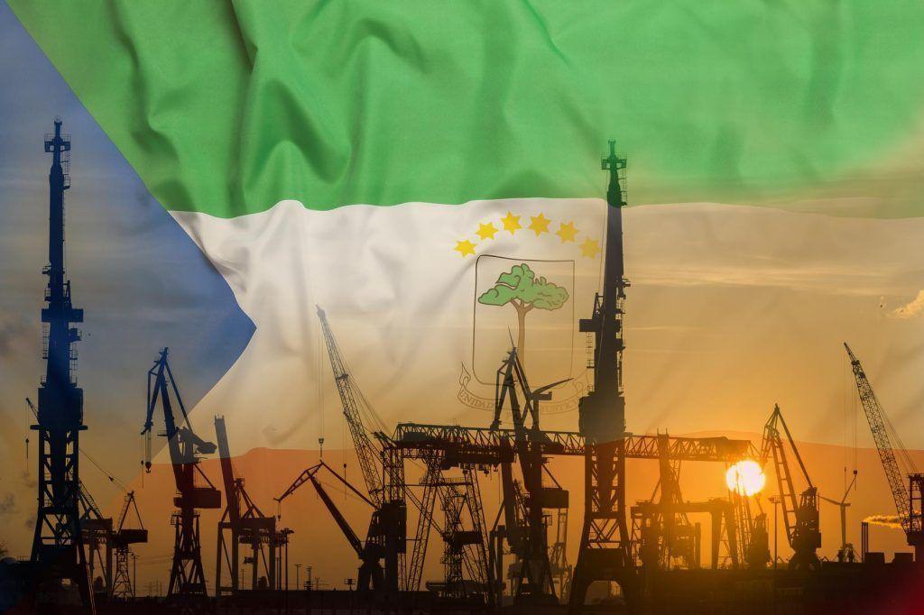 Nuevo descubrimiento de petróleo en el Bloque EG-06 de Malabo