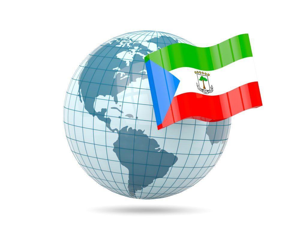 2018: un año trascendental para Guinea Ecuatorial