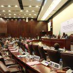 Partidos políticos, PDGE y Gobierno culminan el debate sobre la Gobernanza