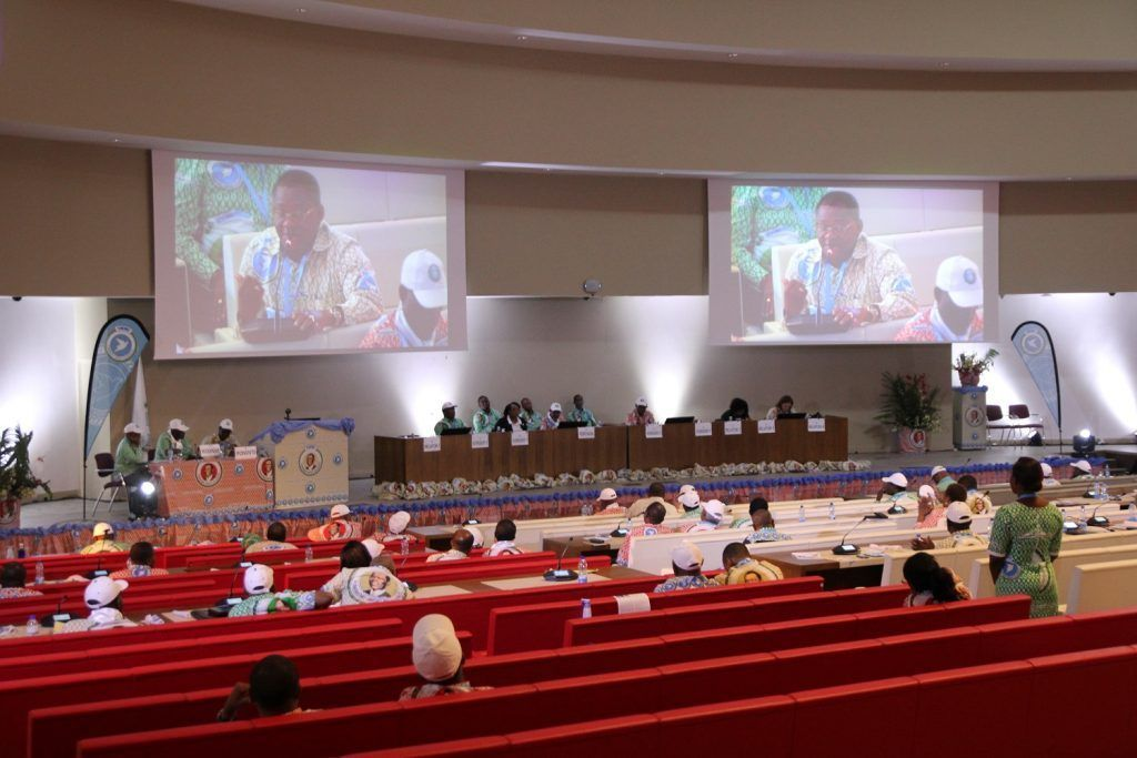 Debates hasta medianoche en la segunda jornada del Fórum MAO