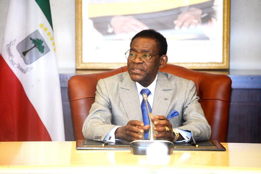 Siguen las reuniones del Presidente para la organización del 50º Aniversario