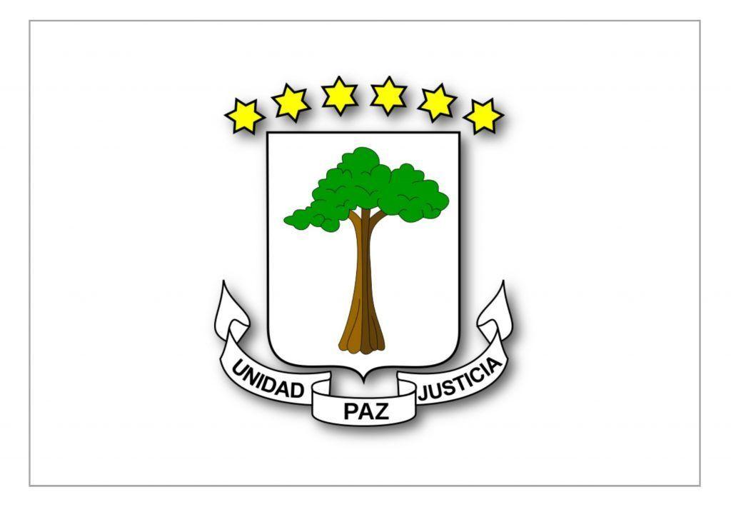 Comunicado de la Embajada de la República de Guinea Ecuatorial en Francia