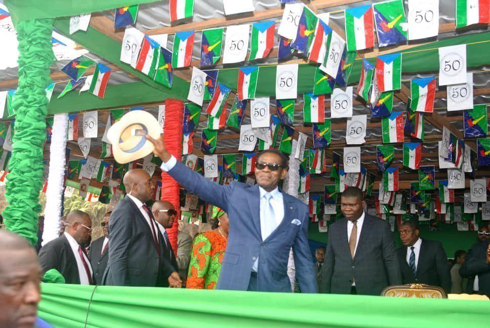 Baney: segunda etapa de la gira del Presidente por el Estado