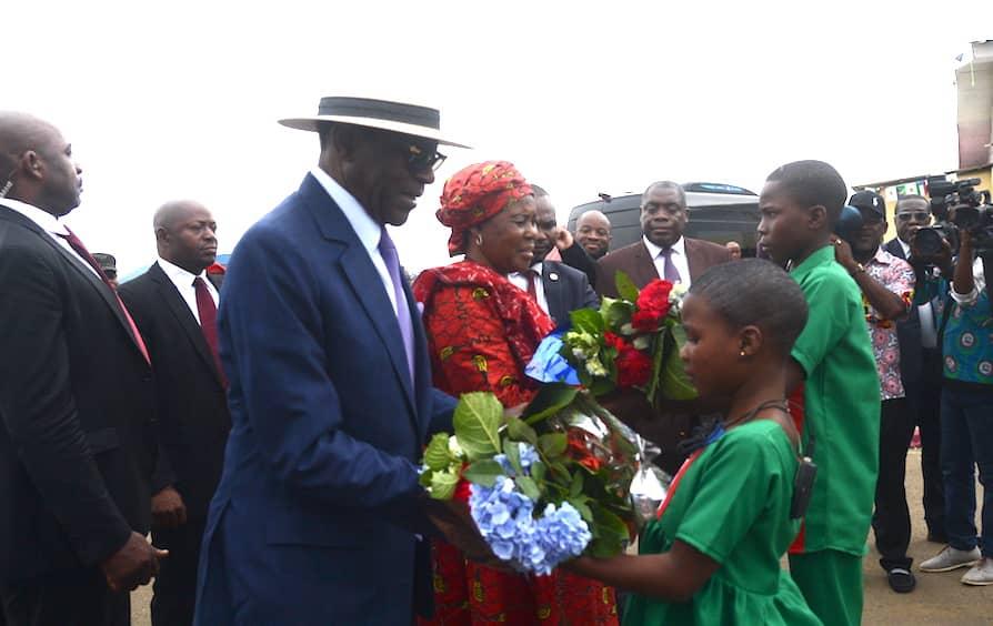La Gira de Estado 2019 llega a Akurenam