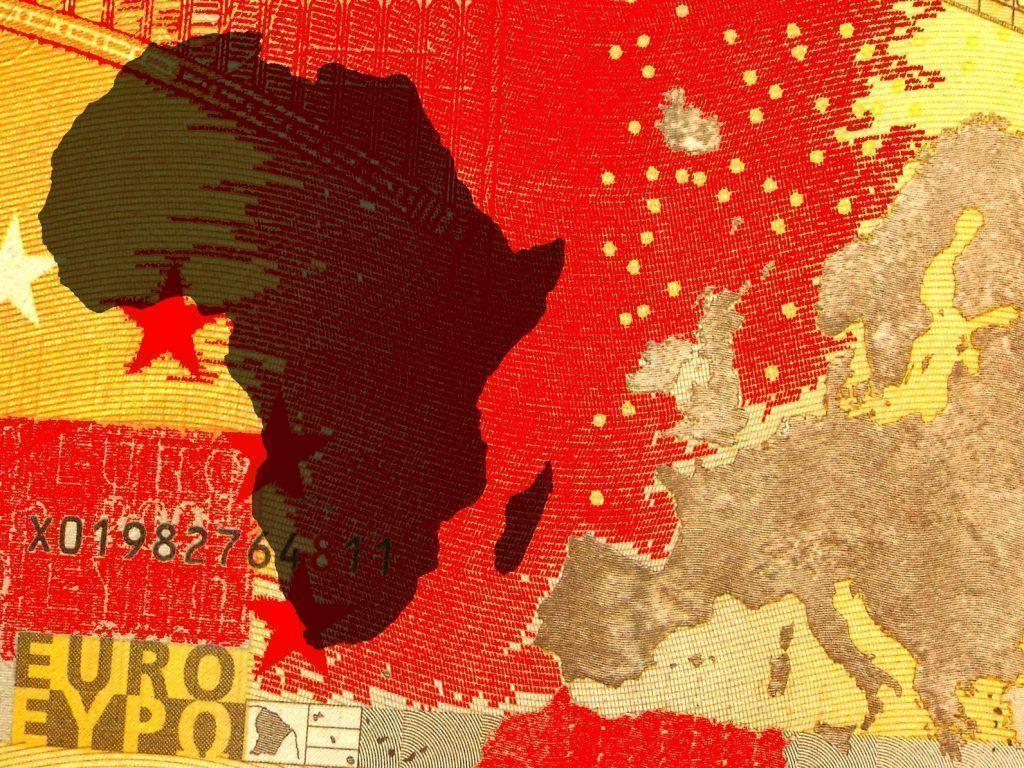 La manipulación de los medios occidentales respecto a Guinea Ecuatorial