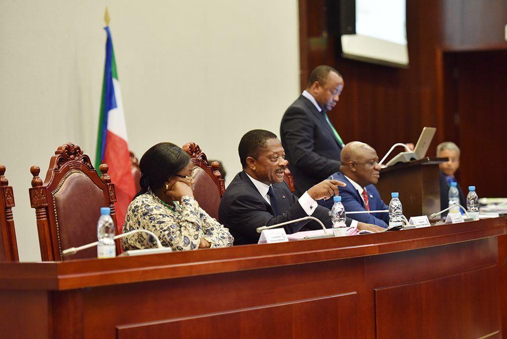 Finalizan los trabajos del Comité sobre la Erradicación de la Pobreza de la CEN