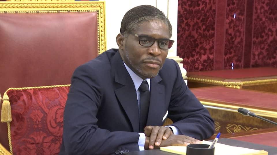 Malabo se prepara para acoger la Conferencia Económica del BAD