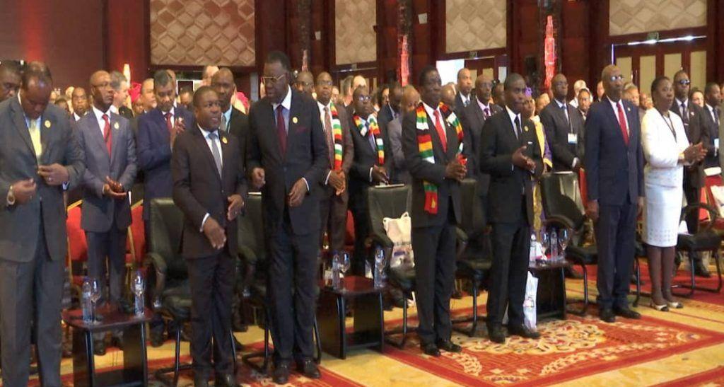 cumbre africa usa (7)