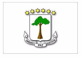 Comunicado del Gobierno de Guinea Ecuatorial
