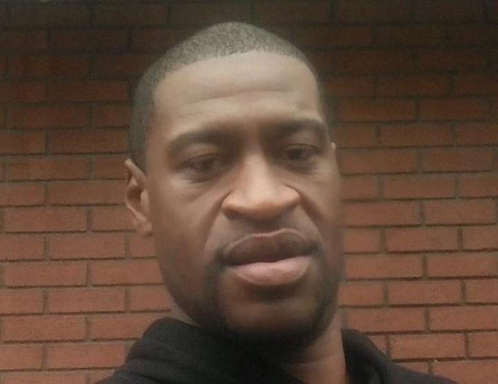 Comunicado del Partido Democrático de Guinea Ecuatorial (PDGE) sobre la muerte de George Floyd