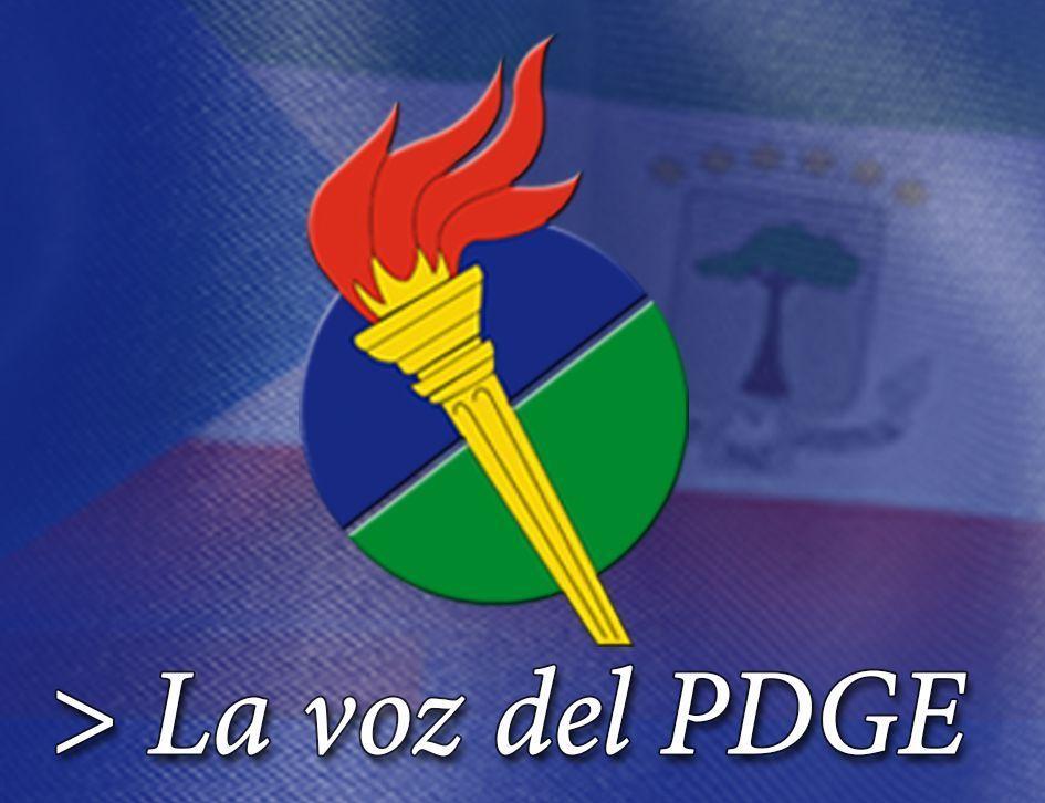 CPDS rechaza repartir las mascarillas donadas por el Vicepresidente
