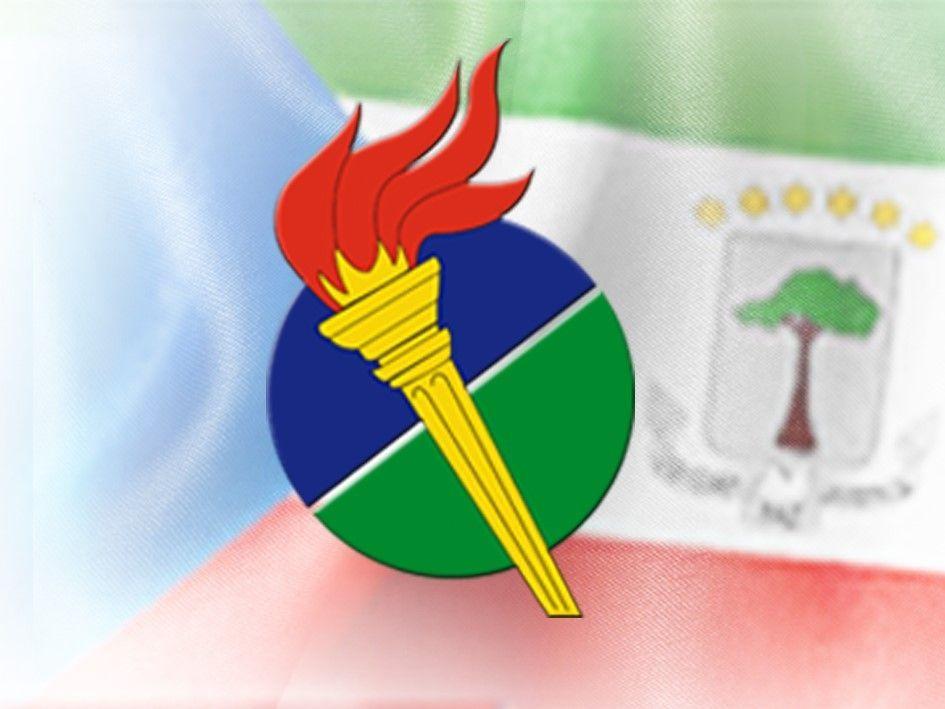 Resolución por la que se actualiza la Directiva del Consejo de la Localidad Urbana del PDGE en BASUPU DEL OESTE, Distrito de Malabo