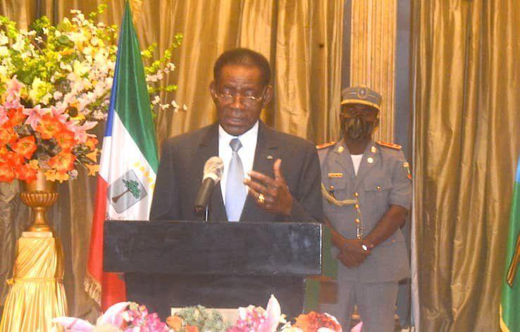 Nuevos cargos del Gobierno juran ante el Jefe de Estado