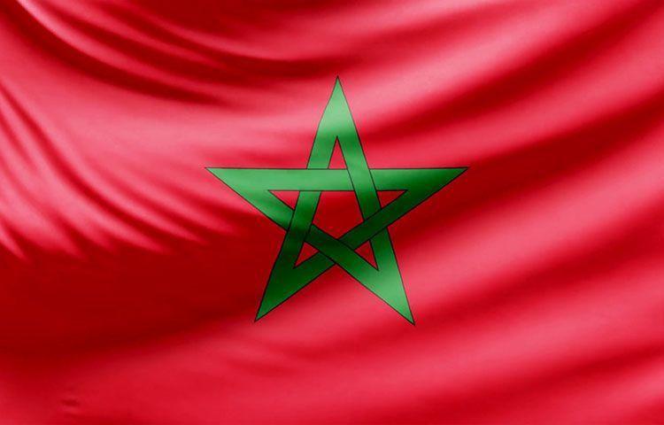 Communiqué du Ministère des Affaires Étrangères, de la Coopération Africaine et des Marocains Résidant à l'Étranger