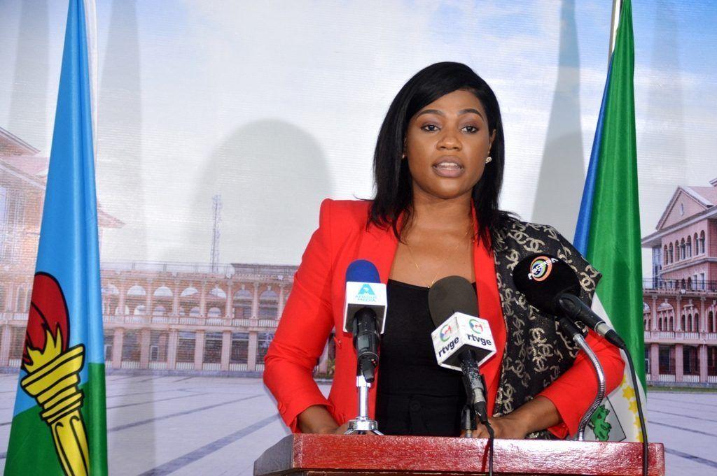 Ampliación de referencias tras el Consejo de Ministros