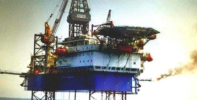 Buenas noticias para los países productores de petróleo: importante aumento de los precios del combustible