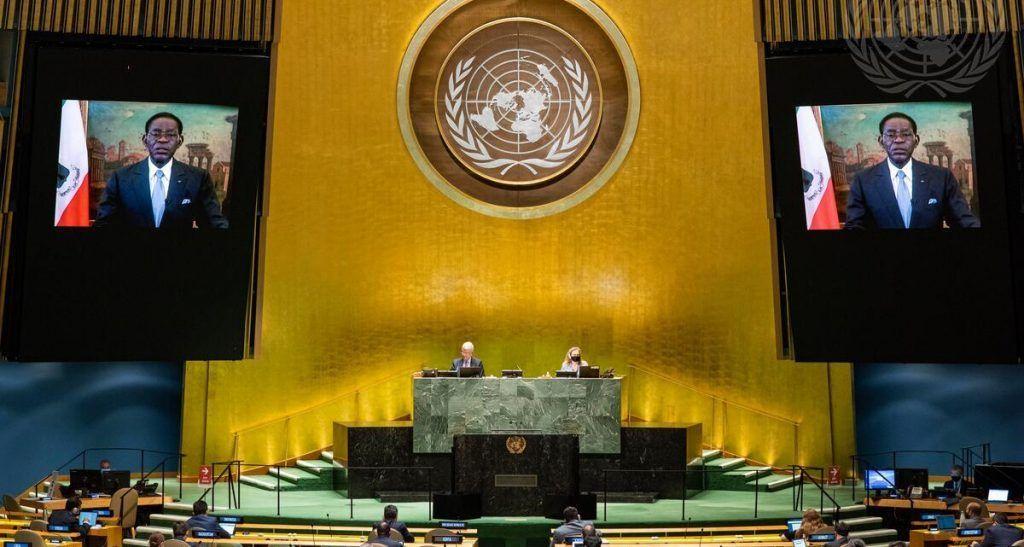 Naciones Unidas (1)